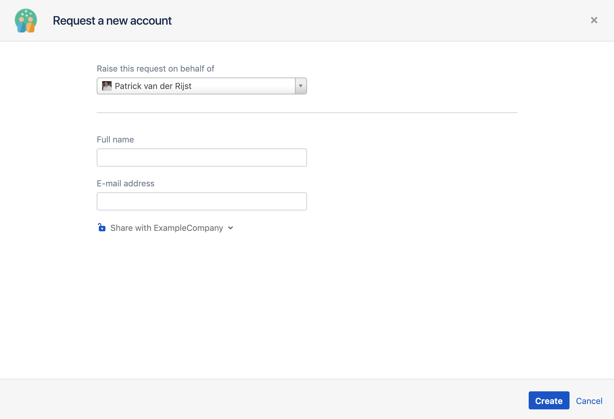 build an awesome jira service desk in 5 steps rh avisi nl