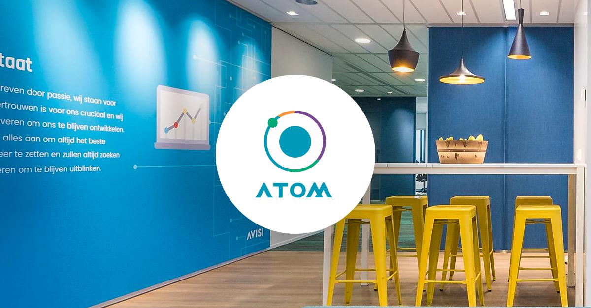 atomic-design-blog