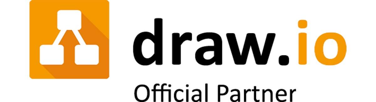 draw.io