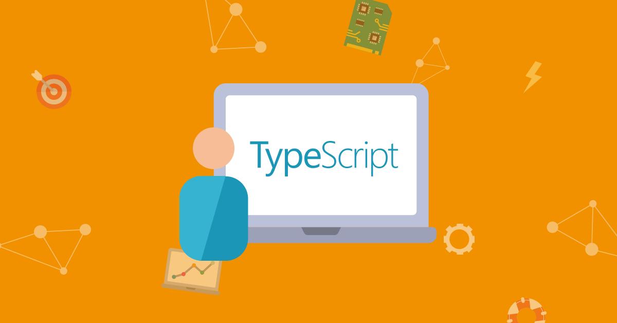 linkedin-social-typescript
