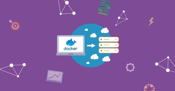 linkedin-social-graphic-docker