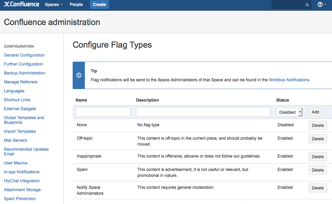 configure-flag-types.png
