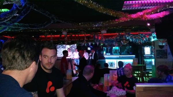 karaoke_mango_bar