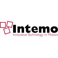 intemo-1