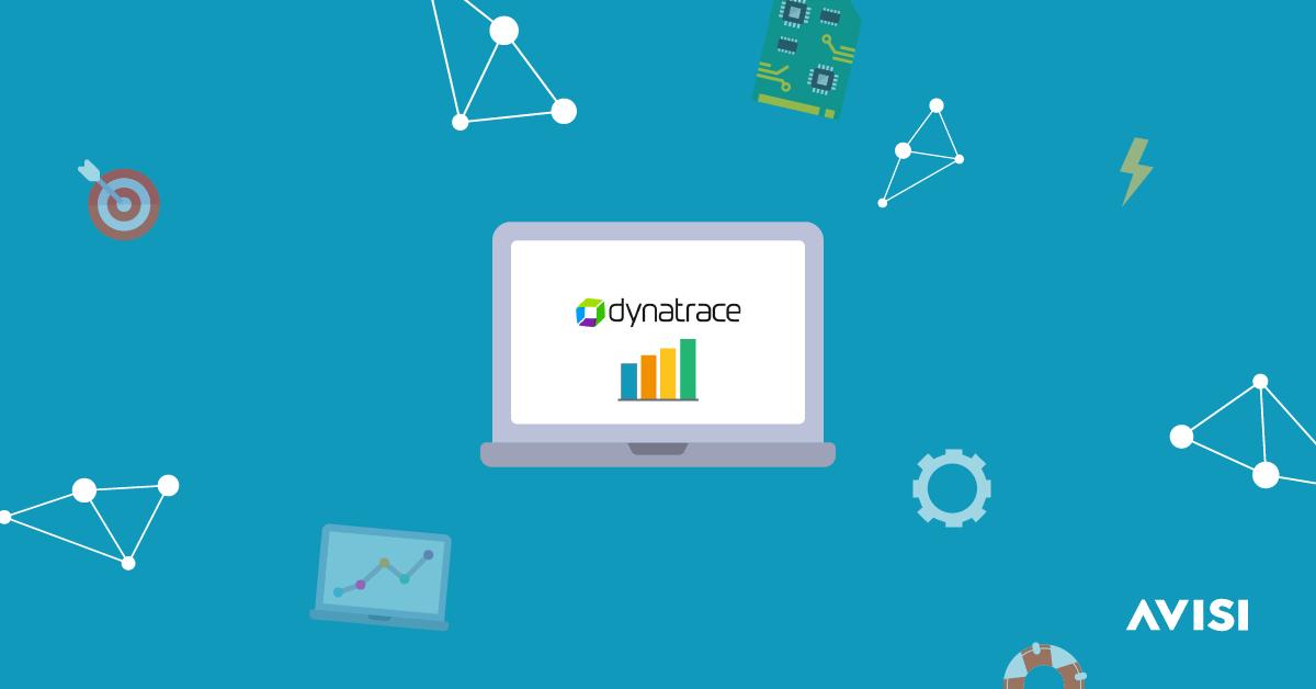 linkedin-social-dynatrace-1