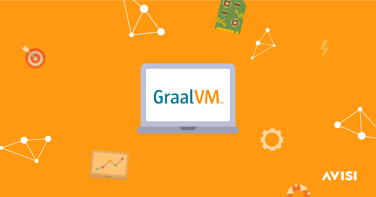 An introduction to GraalVM (with examples!)