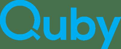 quby-logo-quby-kleurcode-00aeef1548768219logo-800x324