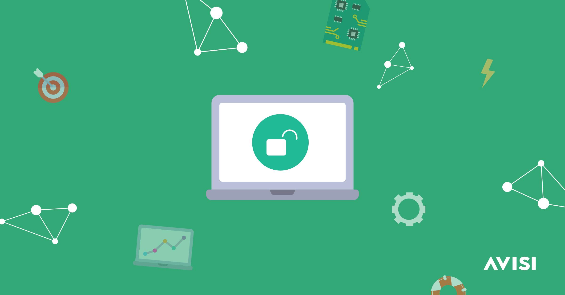 Vermijd vendor lock-in: een gezonde samenwerking met je softwareontwikkelpartner