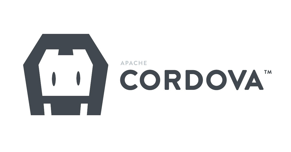 Cross-platform certificate access with Cordova part 1 - Android