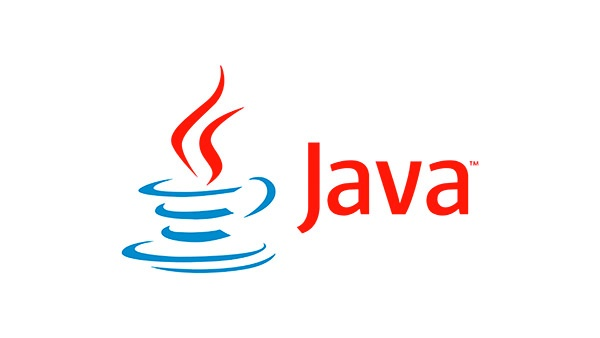 Java: Stripping namespaces from XML using DOM