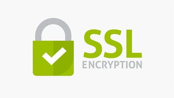 Quick way to retrieve a chain of SSL certificates from a server