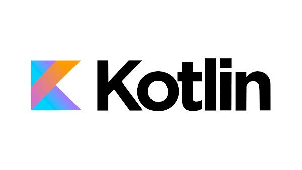 Exploring Kotlin, writing a simple spell checker