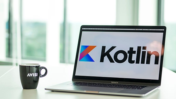 Why Java programmers should use Kotlin (or at least try it)