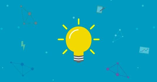 Tips & Tricks: Create a Planned Version Field in Jira