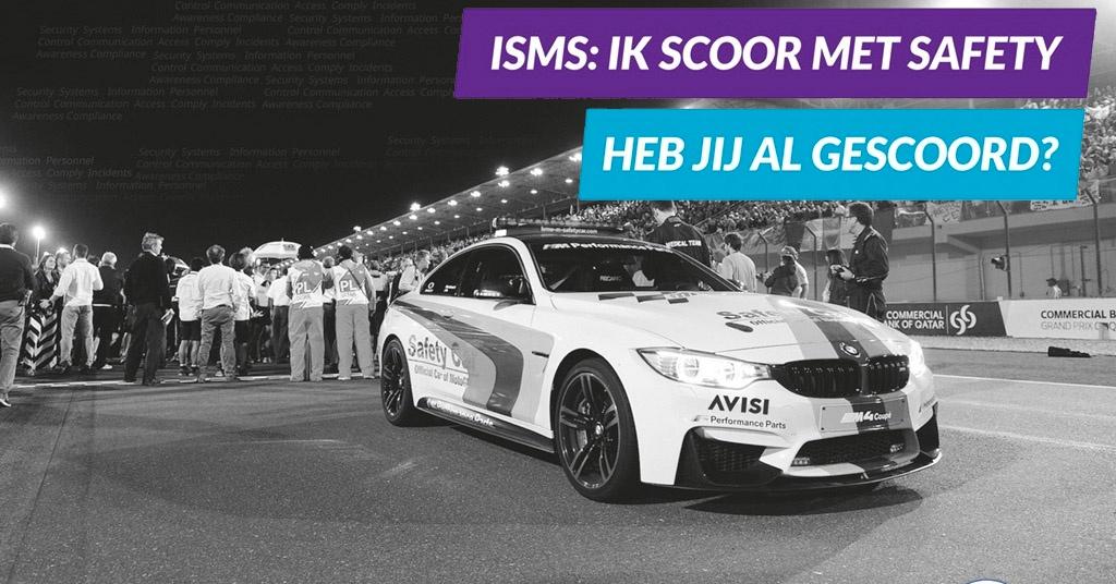isms-1