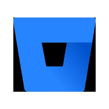 Bitbucket nieuw
