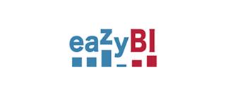 logo-easybi