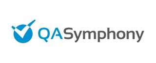logo-qasymphony