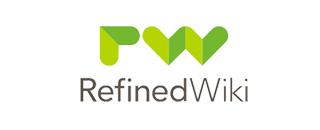 logo-refined-wiki