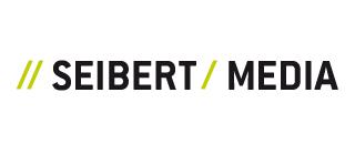 logo-seibertmedia