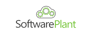 logo-softwareplant