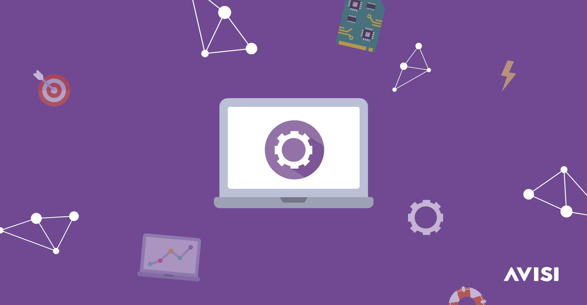 Wat zijn de risico's van slechte software-kwaliteitvoorjouwbedrijfscontinuïteit?
