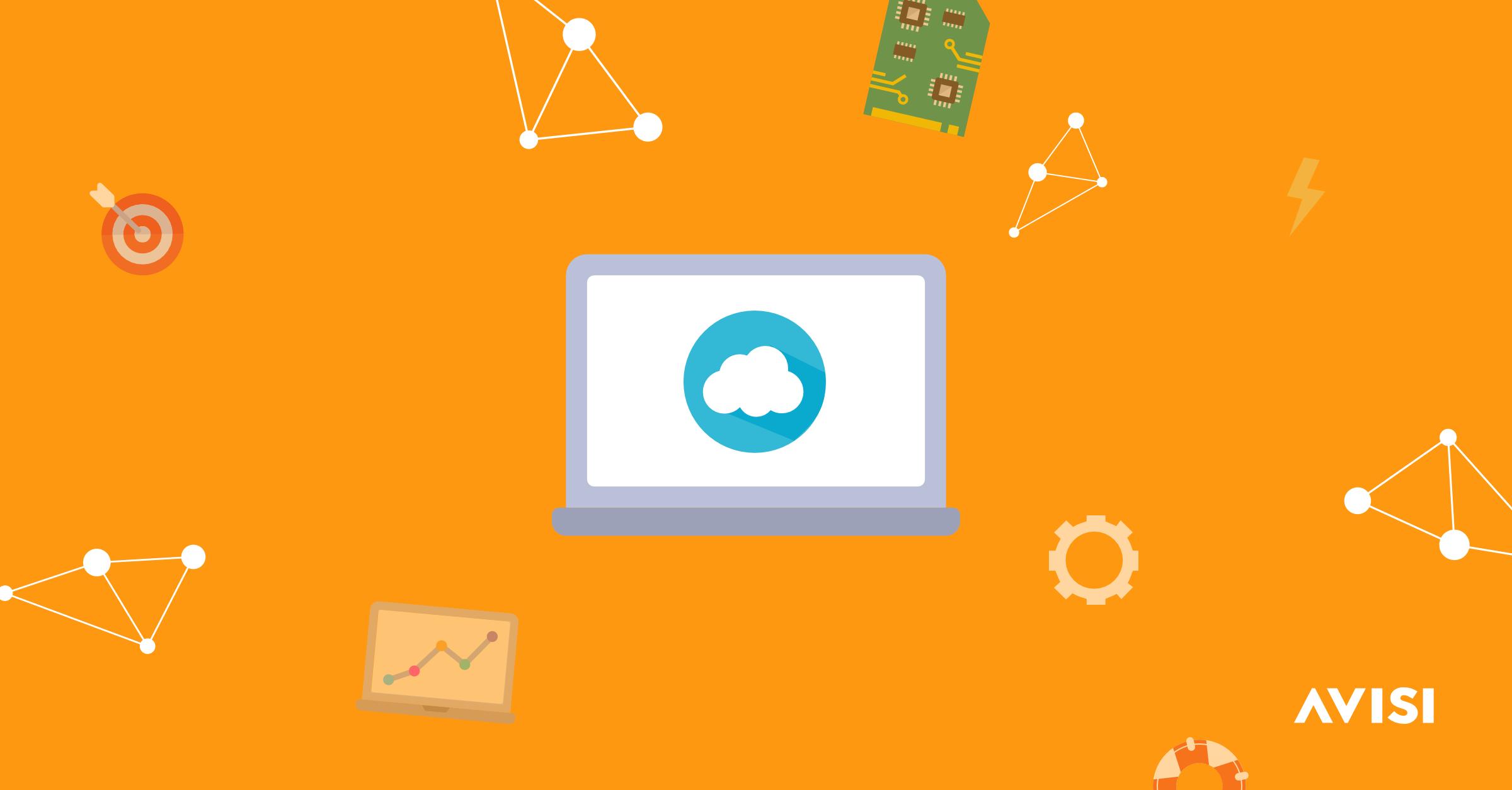 Arnhems IT-bedrijf vergemakkelijkt het uitrollen en beheren van applicaties met Avisi Managed Environments