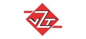 Van-Zaal-Transport-2-300x139