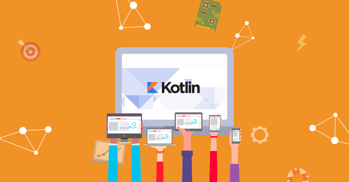 Everything You Need to Know About Kotlin Multiplatform