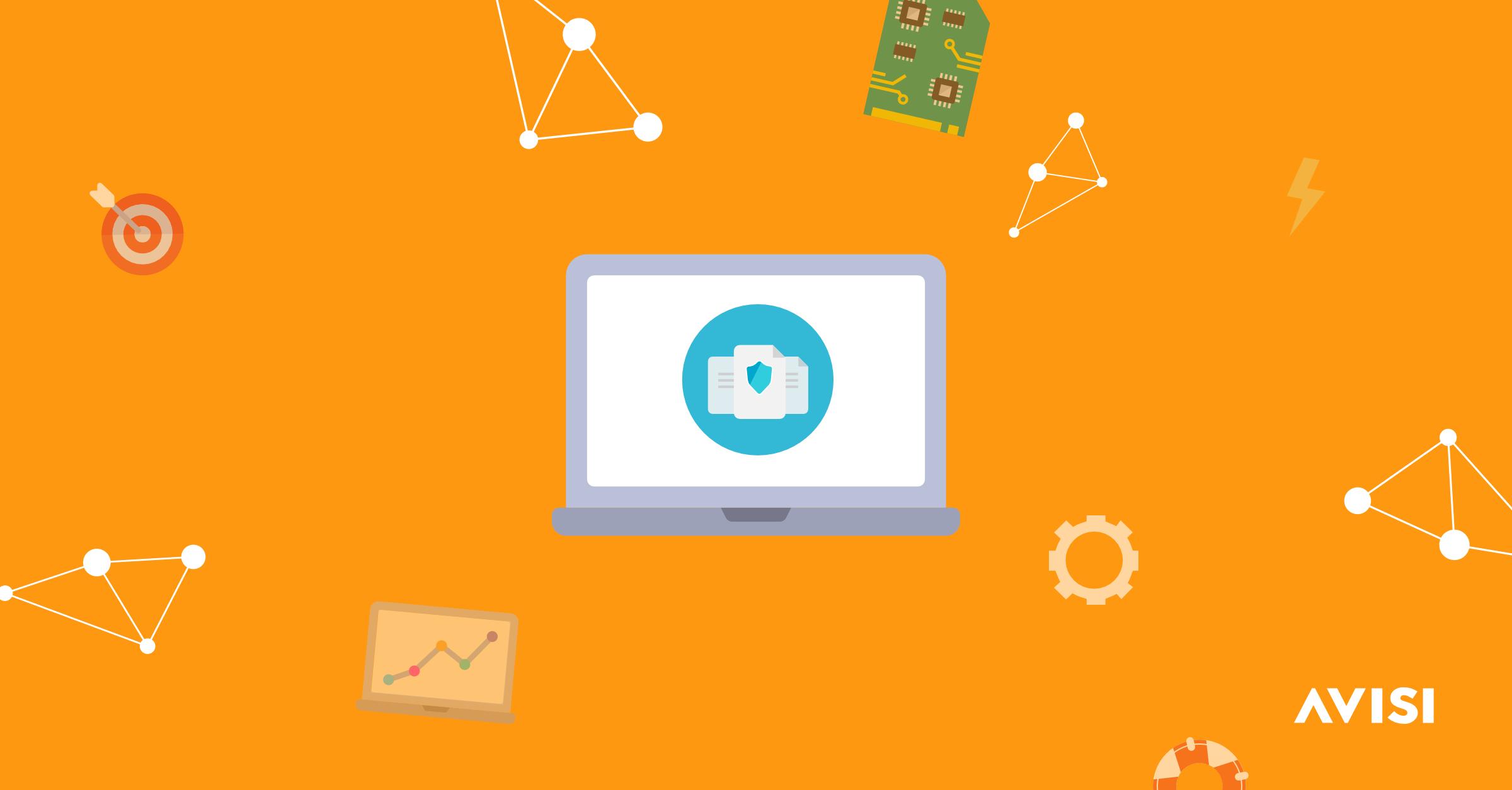Certicus bevestigt met ISO 27001 certificering: Avisi heeft informatiebeveiliging aantoonbaar op orde.